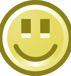 smile clip art free clipart library free clipart images [ 3200 x 3200 Pixel ]