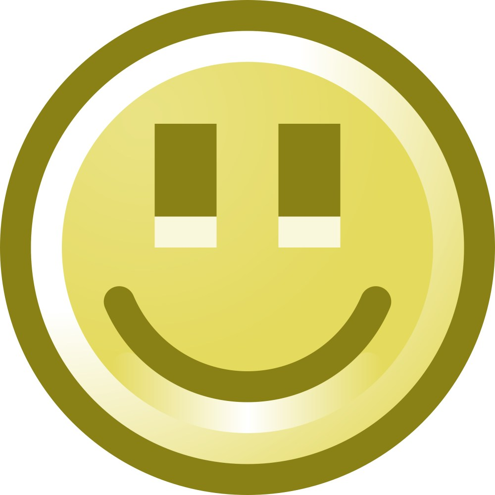 medium resolution of smile clip art free clipart library free clipart images