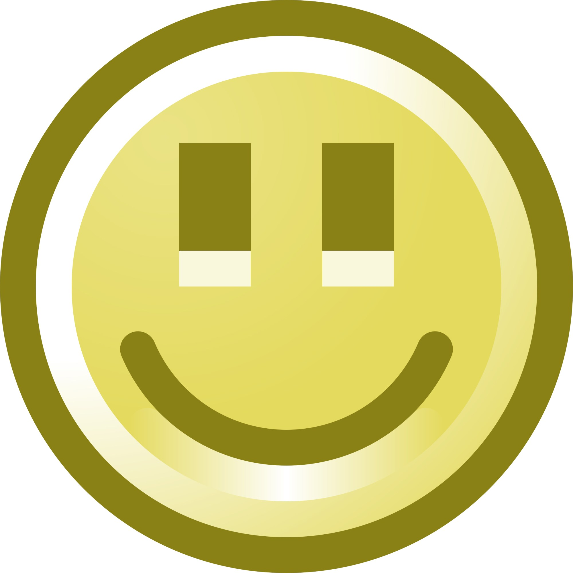 hight resolution of smile clip art free clipart library free clipart images