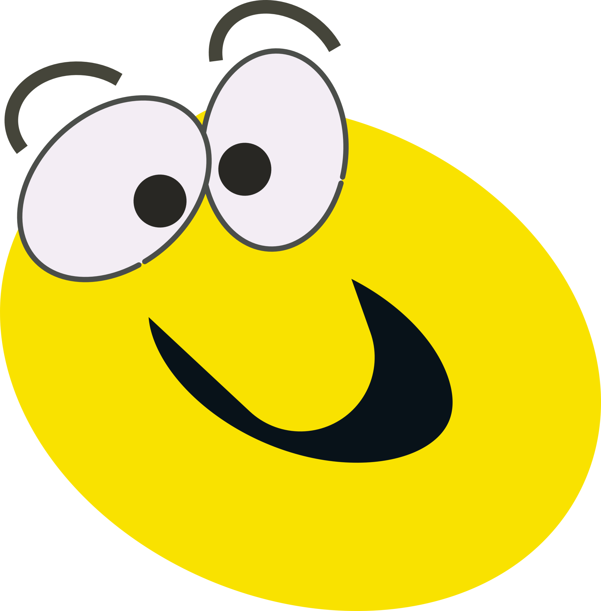 hight resolution of smiley face clip art animated clipart library free clipart images