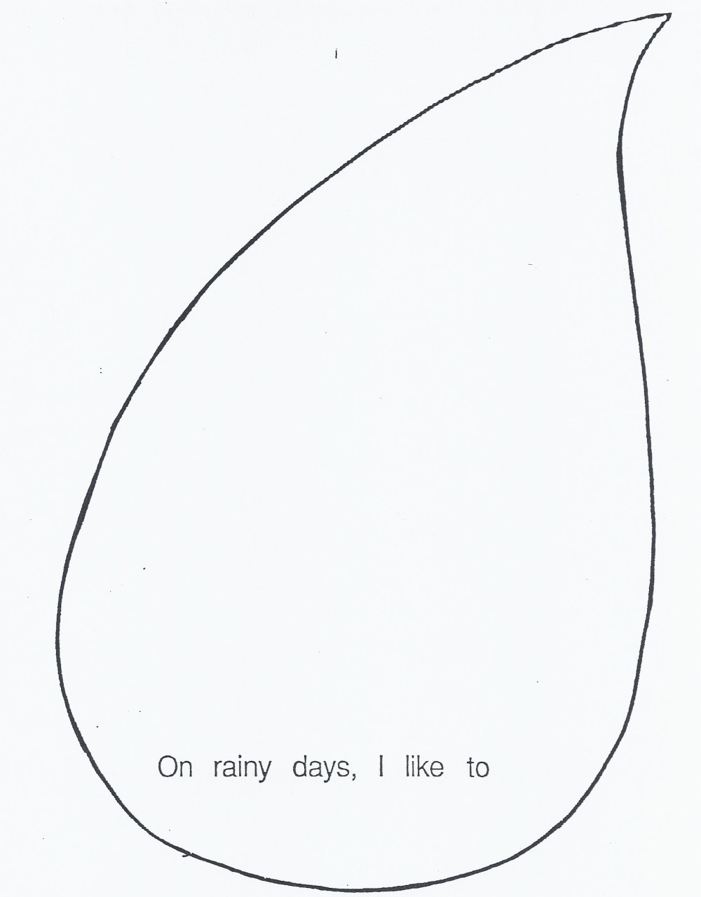 medium resolution of images for raindrops clipart