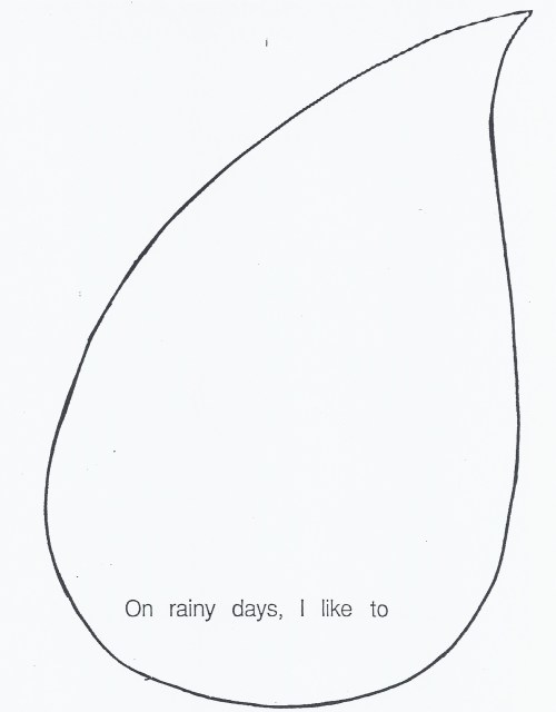 small resolution of images for raindrops clipart