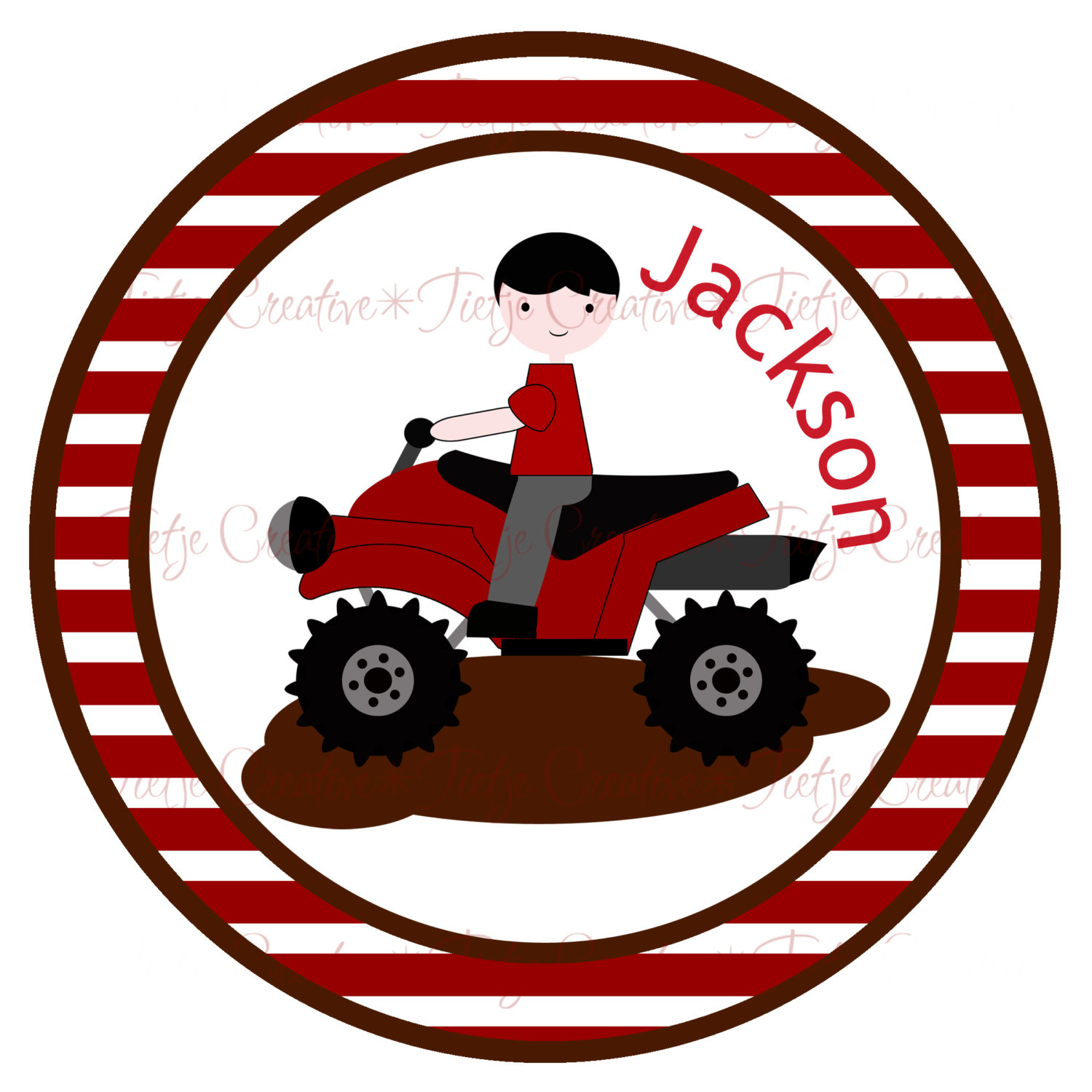hight resolution of images for 4 wheeler mud clip art