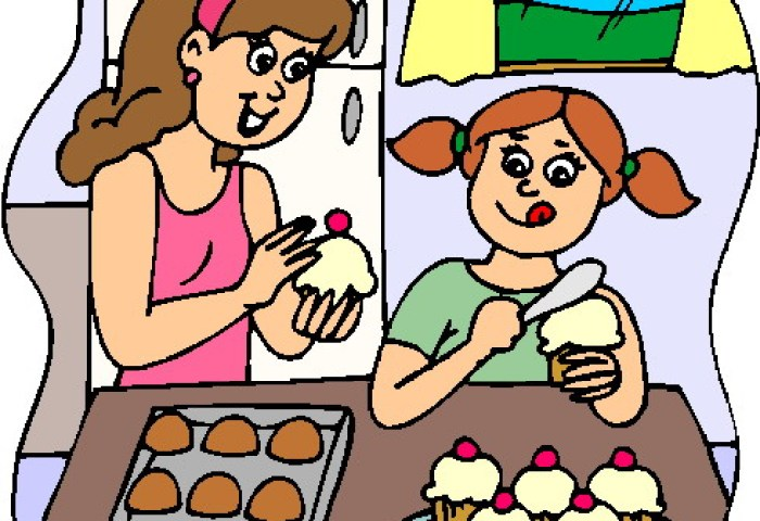 Free Pictures Of Baked Goods Download Free Clip Art Free Clip Art