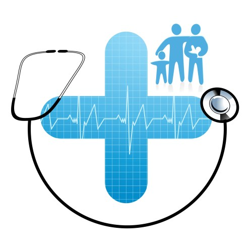 small resolution of images for pediatric nurse practitioner symbol