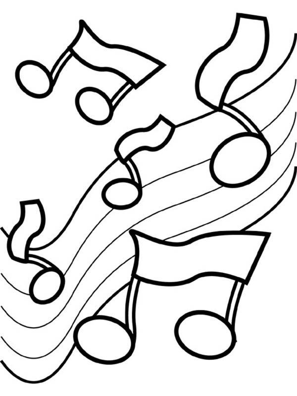 Free Free Pictures Of Music Notes Download Free Clip Art Free Clip Art On Clipart Library