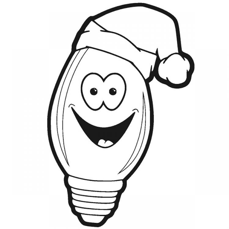 Free Light Bulb Images, Download Free Clip Art, Free Clip