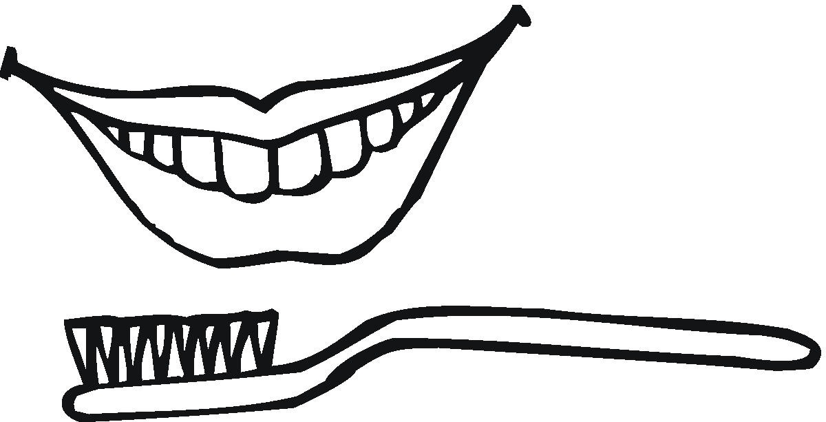 Free Smile Teeth Clipart, Download Free Clip Art, Free