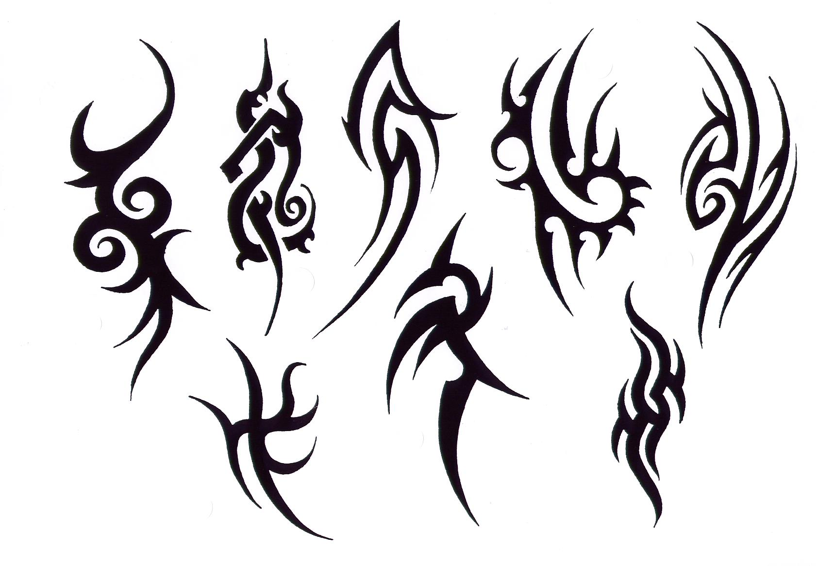 Free Tattoos Drawings Download Free Clip Art Free Clip