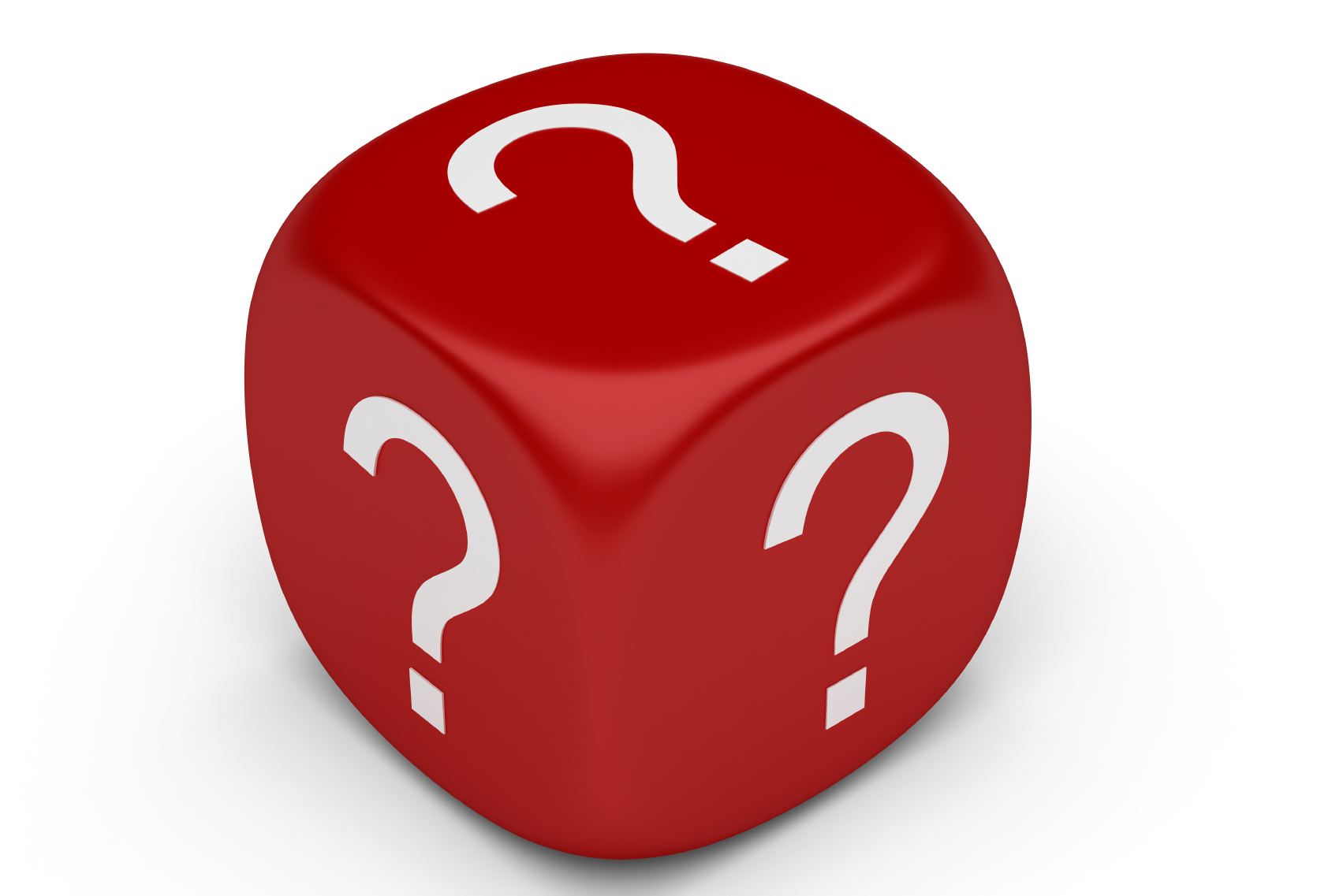 Free Question Mark Images, Download Free Clip Art, Free