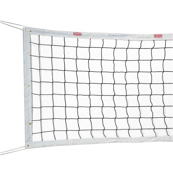 Free Volleyball Net, Download Free Clip Art, Free Clip Art