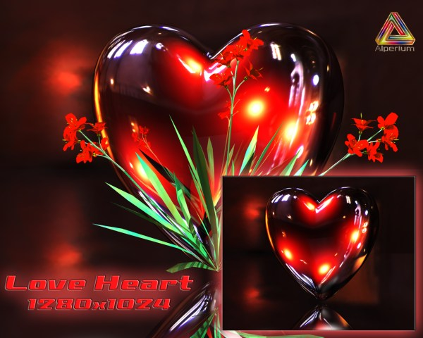 Animated Love Desktop Wallpaper Animated Love ImagesNew