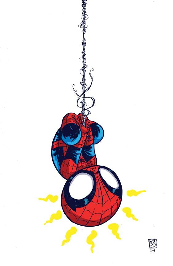 Spiderman svg bundle Spider man svg Avengers svg Superhero
