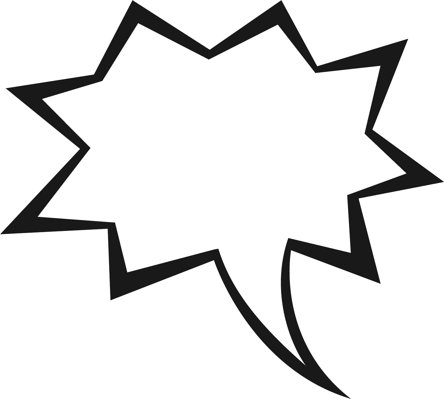 Free Speech Balloon Png, Download Free Clip Art, Free Clip