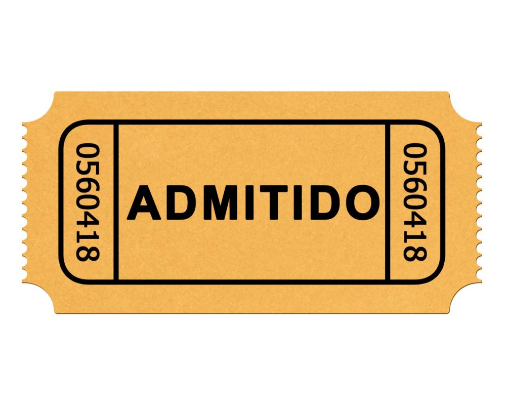 medium resolution of blank movie tickets clipart library
