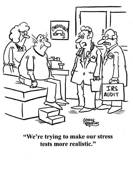 Free Stress Cartoon, Download Free Clip Art, Free Clip Art