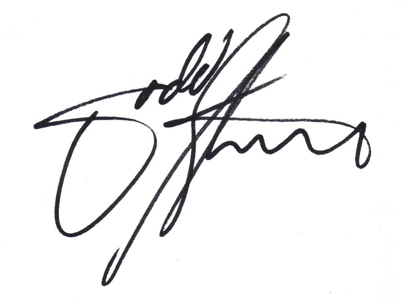 Free Signatures Download Free Clip Art Free Clip Art On