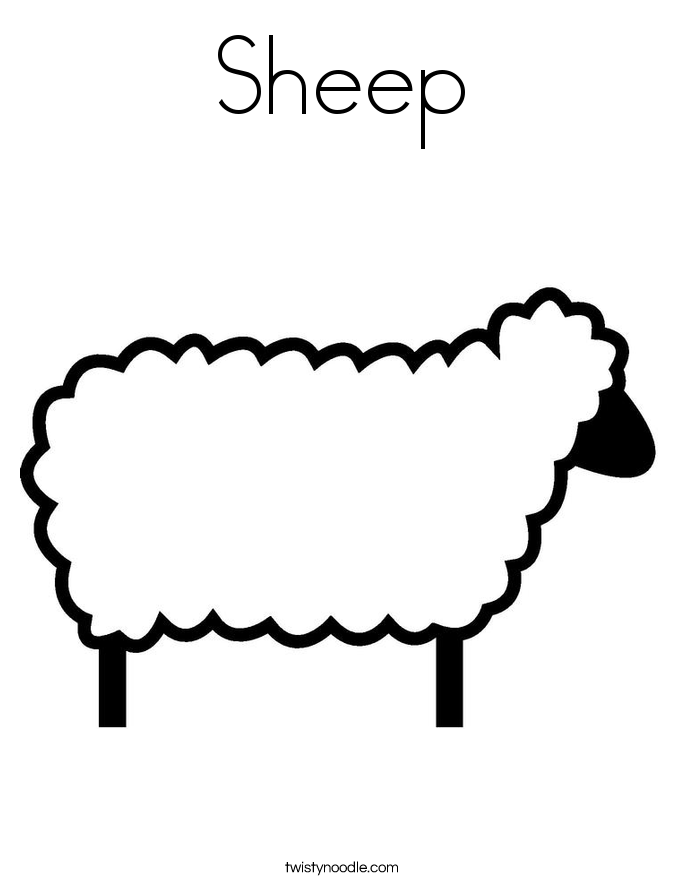 Free Sheep Pictures For Kids Download Free Clip Art Free Clip Art On Clipart Library