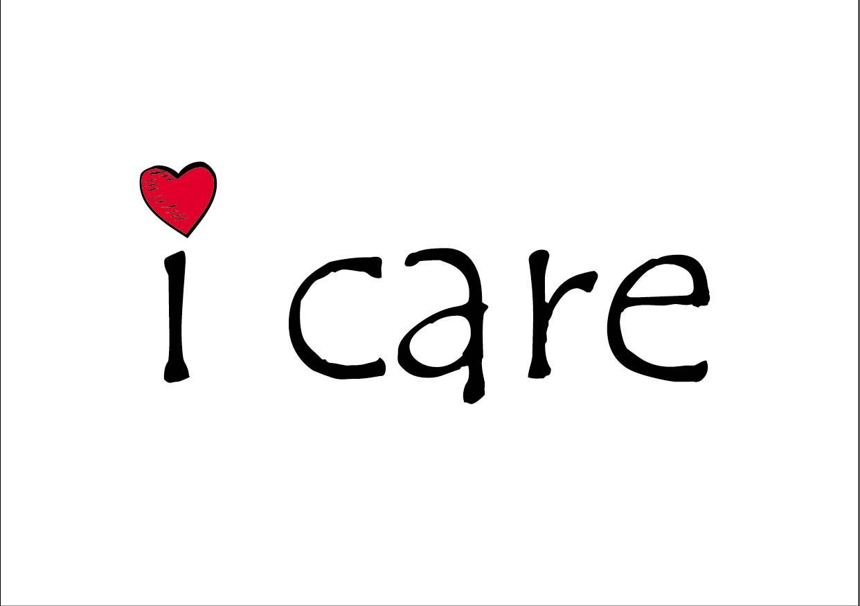 Brainstorm Caregiving Part 2