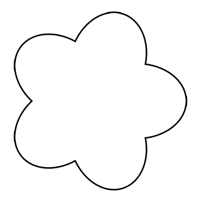 free art outlines download