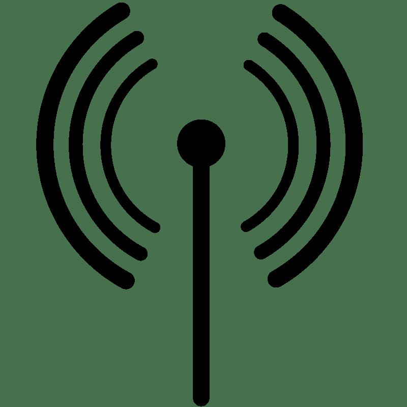 Free Networking Symbols, Download Free Clip Art, Free Clip