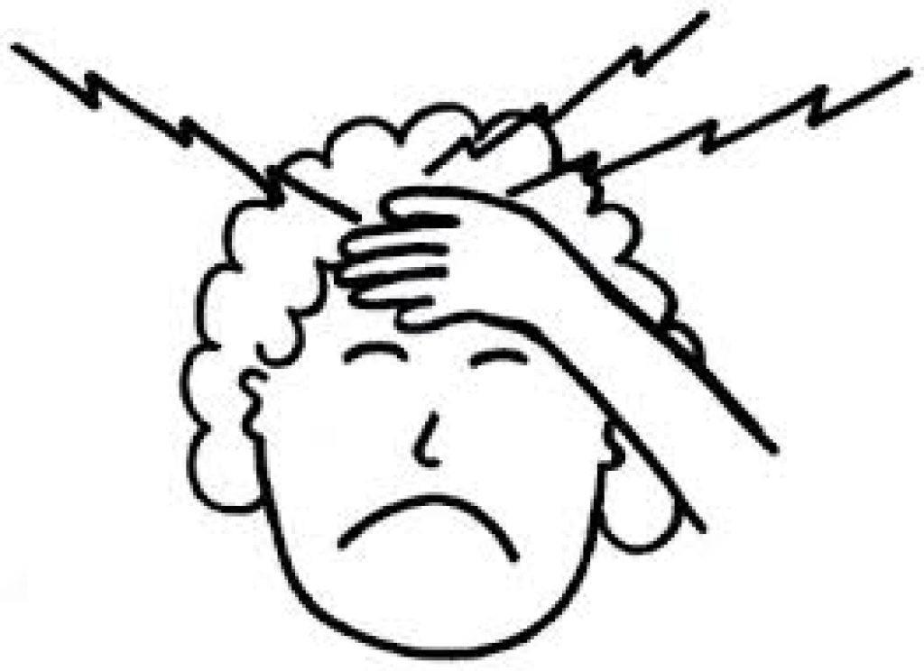 Free Headaches Pictures, Download Free Clip Art, Free Clip