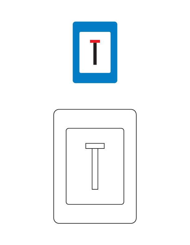 Free Printable Warning Signs, Download Free Clip Art, Free