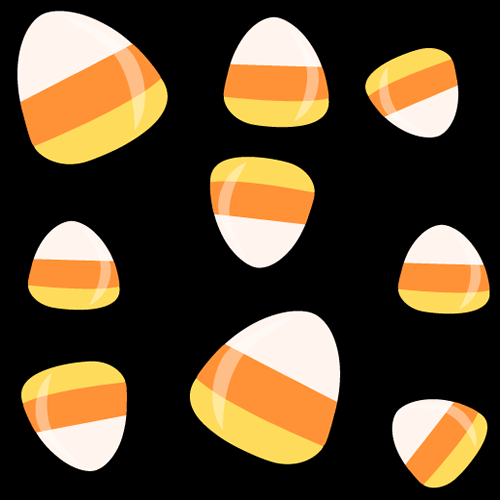 free candy corn images