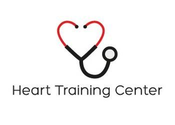 Free Medical Logo, Download Free Clip Art, Free Clip Art