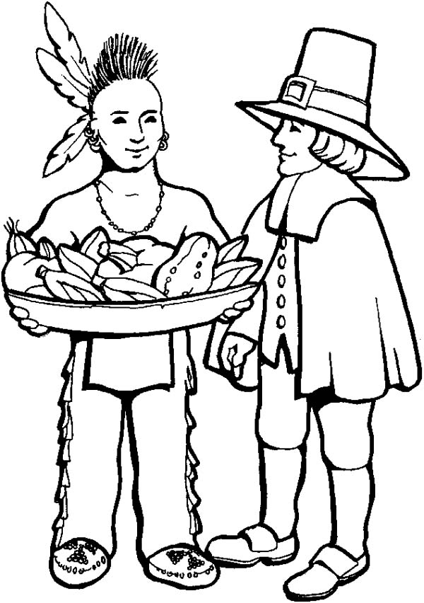 Free Native American Cartoon Pictures, Download Free Clip