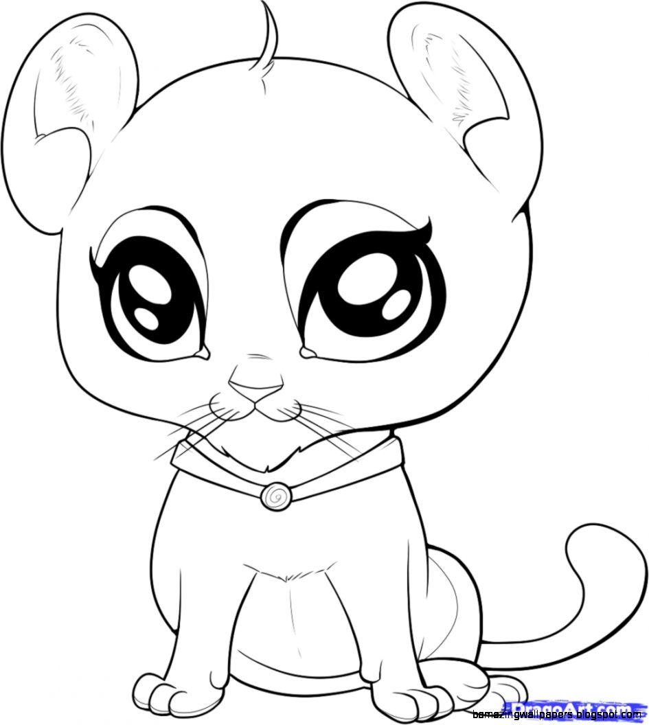 Image of: Drawing Tips Cute Baby Animals To Draw Step By Step Amazing Wallpapers Clipart Library Free Cartoon Animals To Draw Download Free Clip Art Free Clip Art