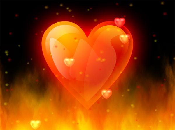 Animated love wallpapers for desktop 4 Pleasantwallscom