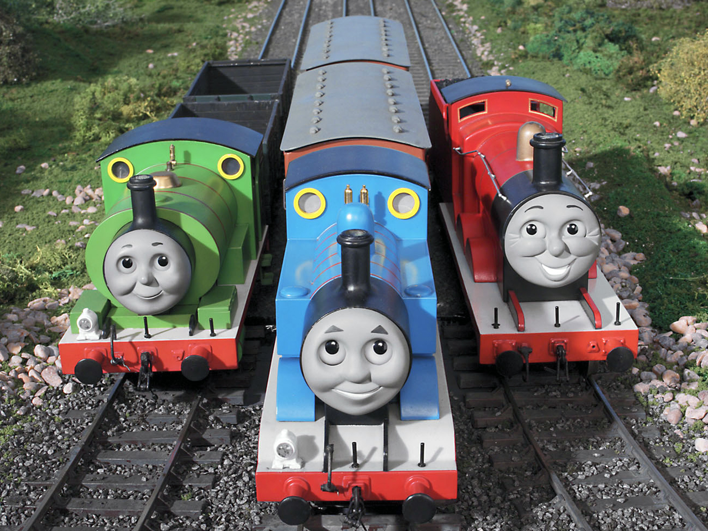 Free Thomas The Train Download Free Clip Art Free Clip Art On Clipart Library