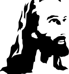 jesus pictures black and white images pictures becuo [ 2550 x 3187 Pixel ]