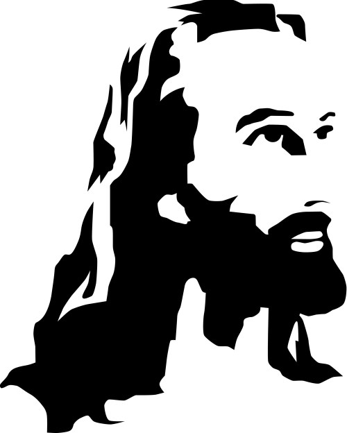 small resolution of jesus pictures black and white images pictures becuo