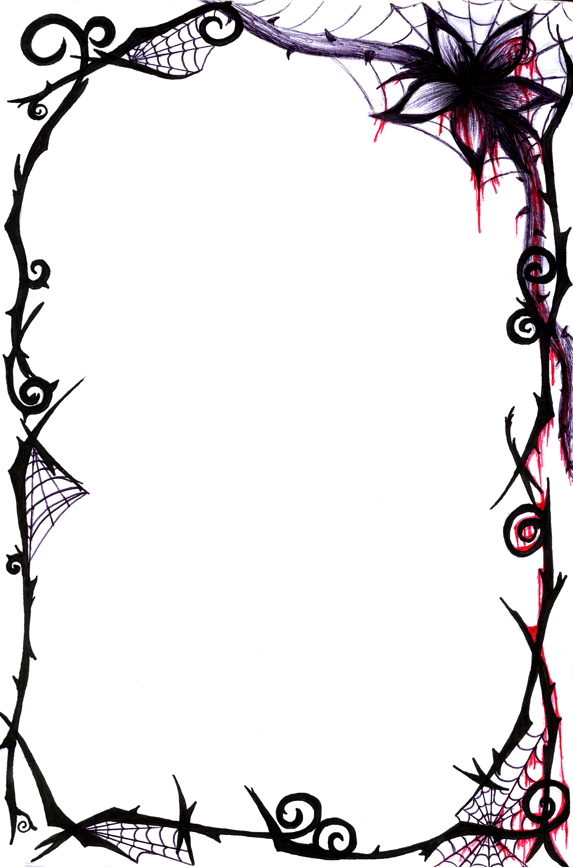 Free Page Border Designs For Projects Download Free Clip Art Free Clip Art On Clipart Library