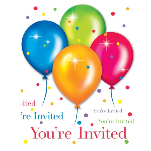 small resolution of birthday party balloons clipart images pictures becuo