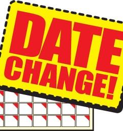change of date 4kcc blog [ 1600 x 1382 Pixel ]