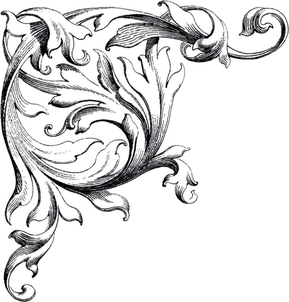 medium resolution of free wedding clip art scrolls the graphics fairy