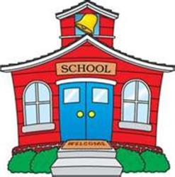 Free Pictures Of A School Download Free Clip Art Free Clip Art on Clipart Library