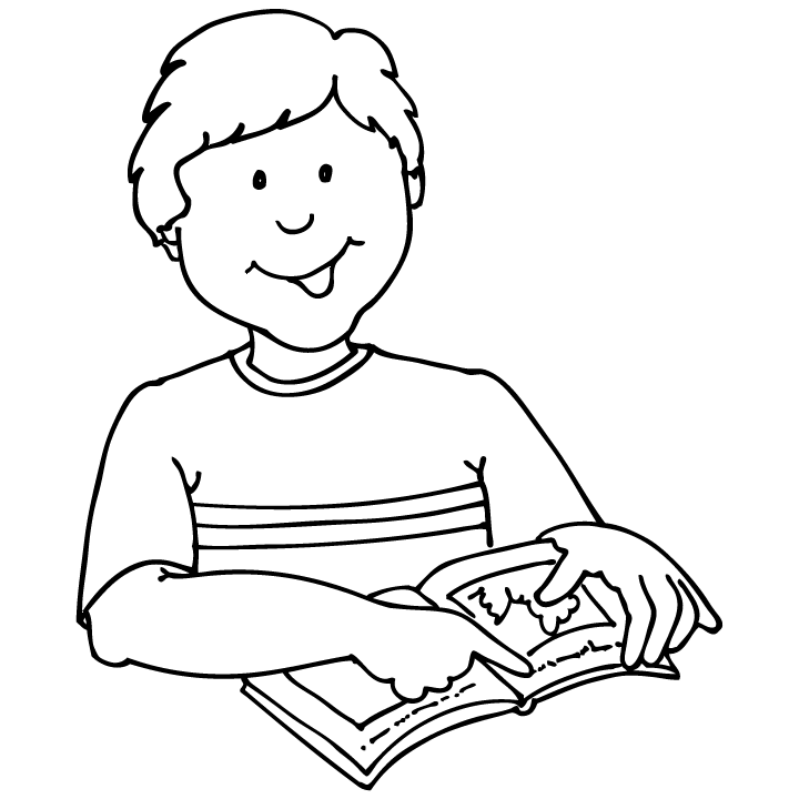 Index of [clipart-library.com]