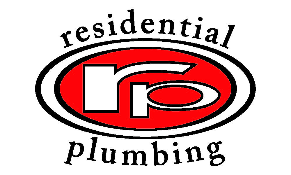Free Plumbing Pictures Download Free Clip Art Free Clip