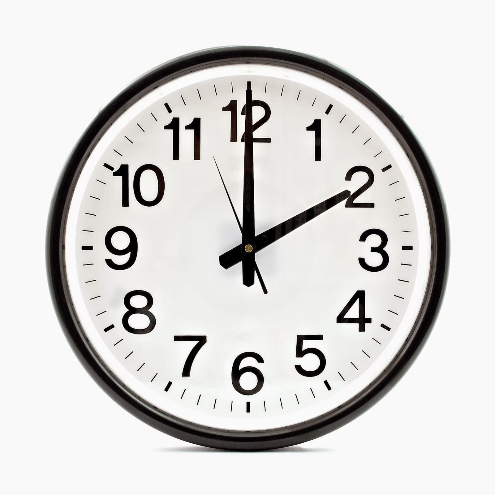Free Picture Of A Clock Download Free Clip Art Free Clip