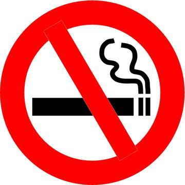 no smoke movie pictures