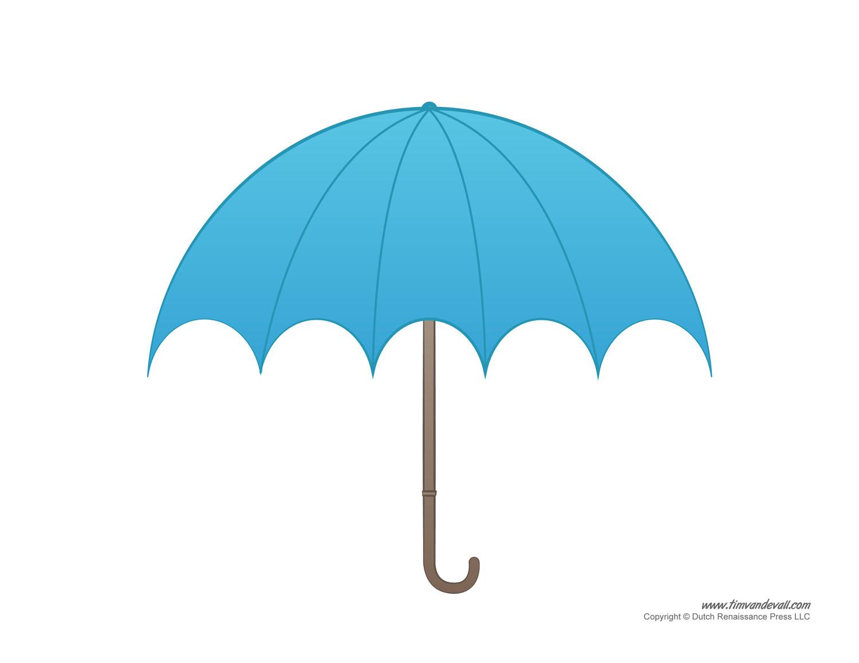 Free Umbrella Diagram Template Download Free Clip Art Free Clip Art On Clipart Library