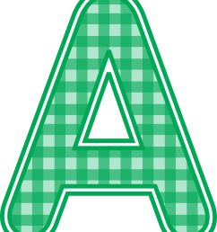 letter a green high quality mobile wallpaper wallpaper and images [ 1200 x 1432 Pixel ]