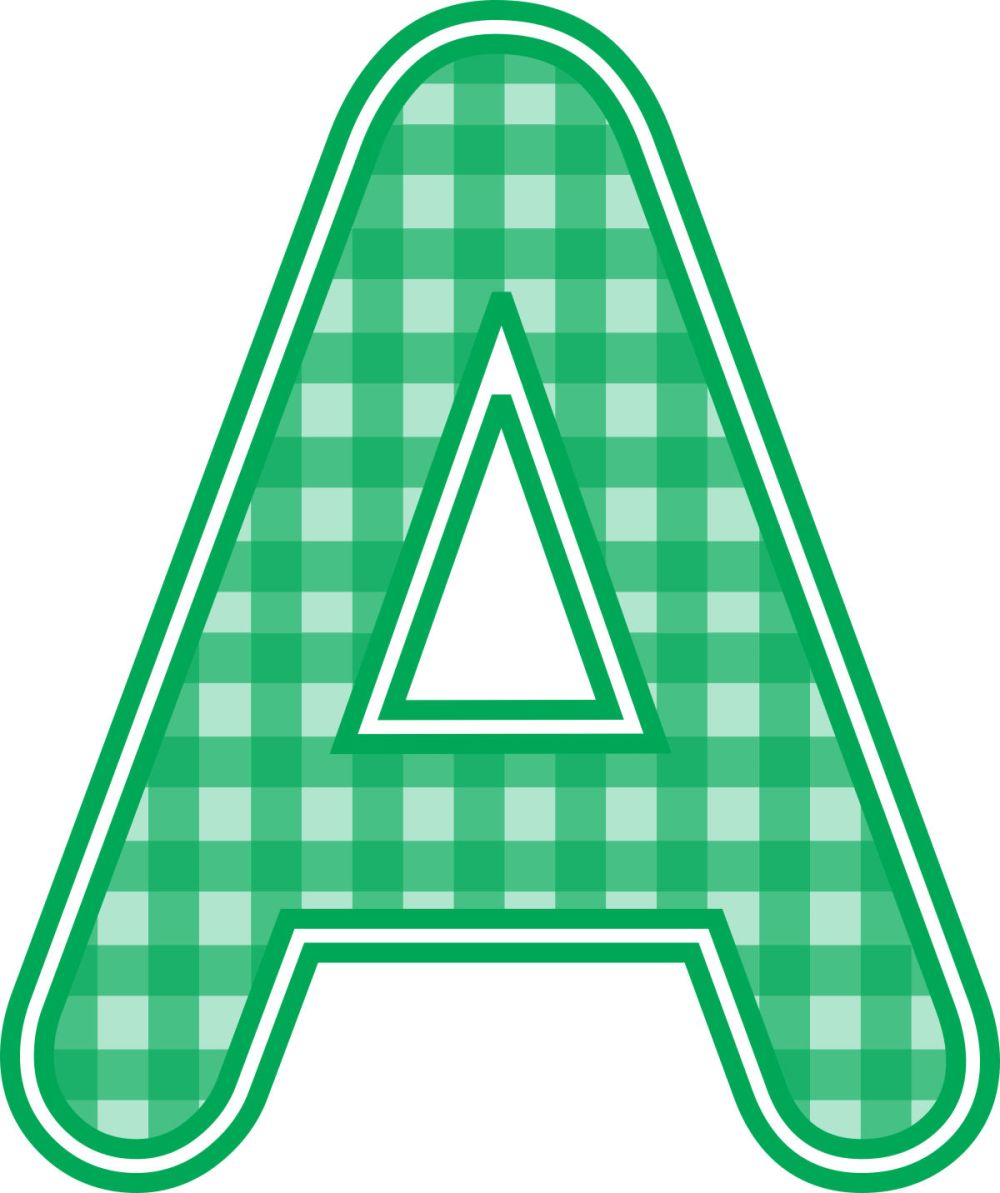 medium resolution of letter a green high quality mobile wallpaper wallpaper and images