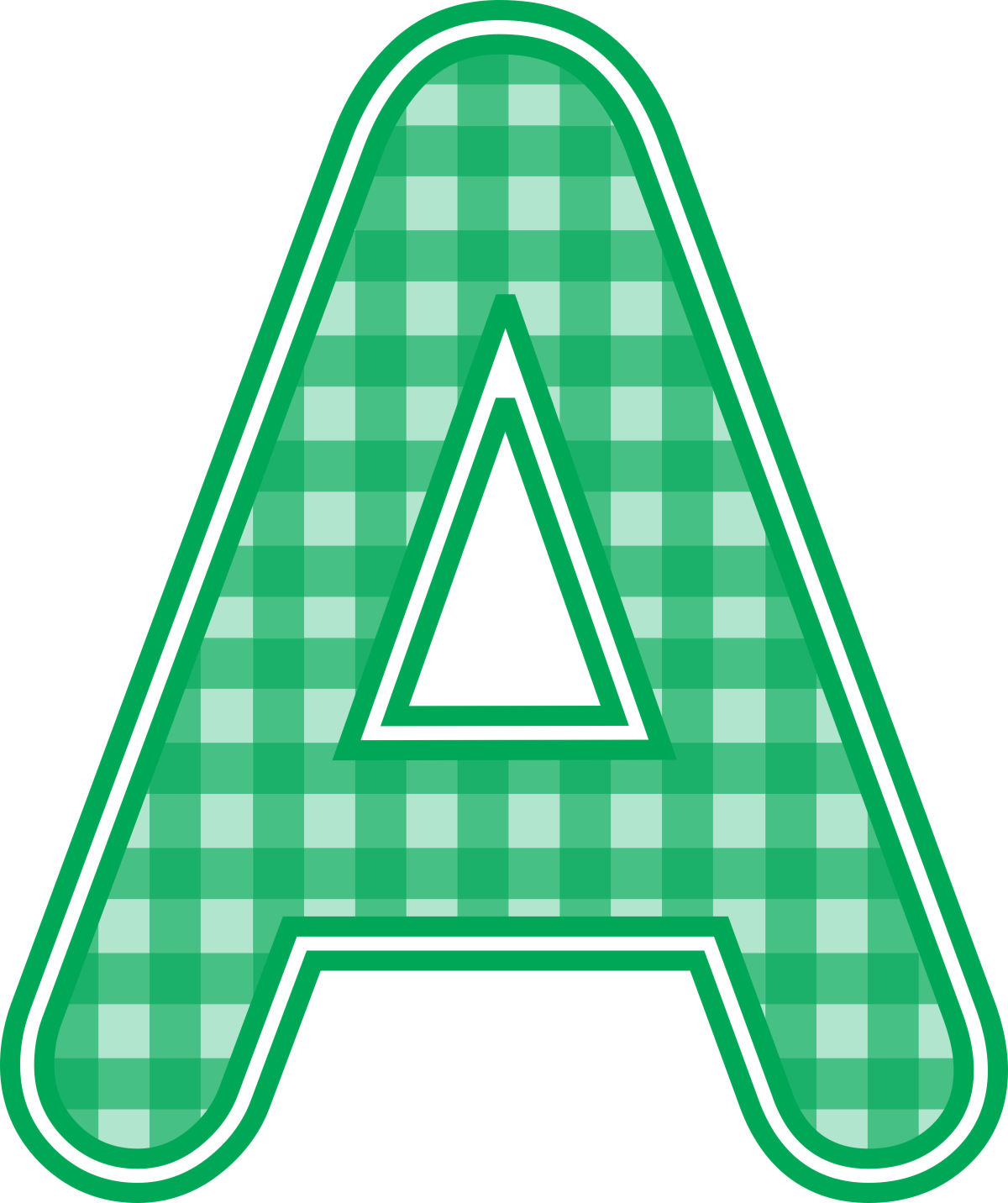 hight resolution of letter a green high quality mobile wallpaper wallpaper and images