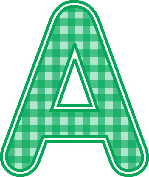 small resolution of letter a green high quality mobile wallpaper wallpaper and images