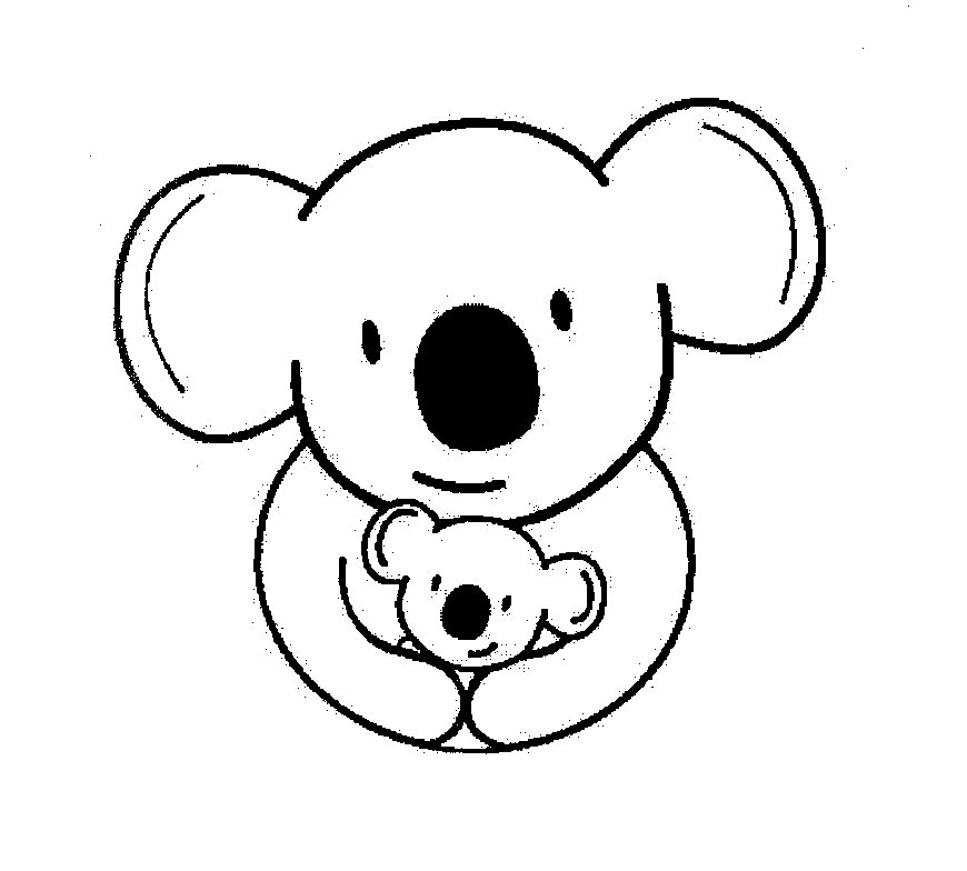 Free Cartoon Baby Pic, Download Free Clip Art, Free Clip